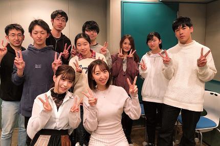 일본유학_동방학원_라디오 방송음향 참여 (5).JPG
