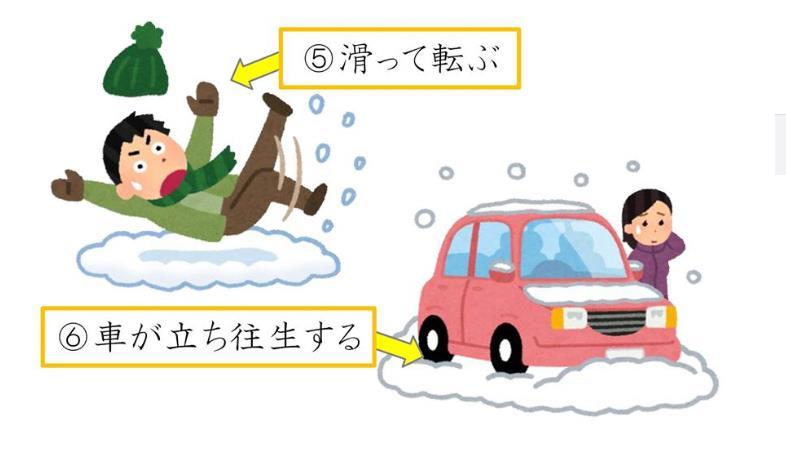 비즈니스일본어_니치베이회화학원일본어연수소_눈(雪)에 대한 표현 (2).JPG