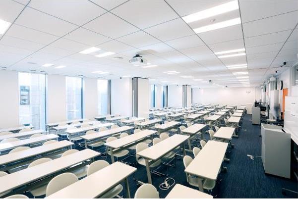 일본유학_일본대학 디지털할리우드대학 2021년도 유학생입시설명회 개최 (3).JPG