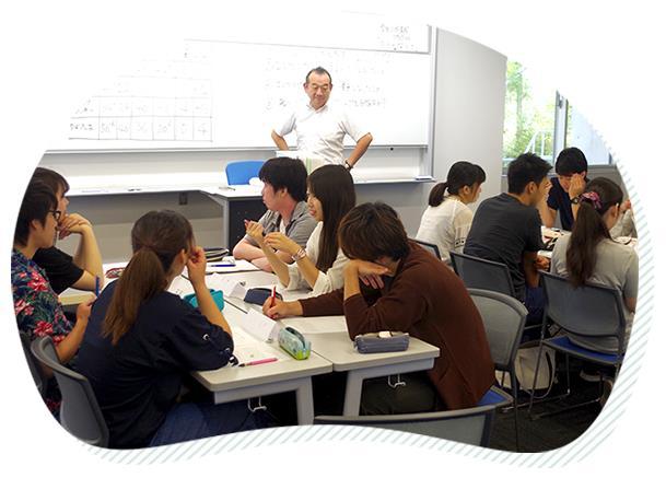 일본유학_일본대학_다이토분카대학  (1).JPG