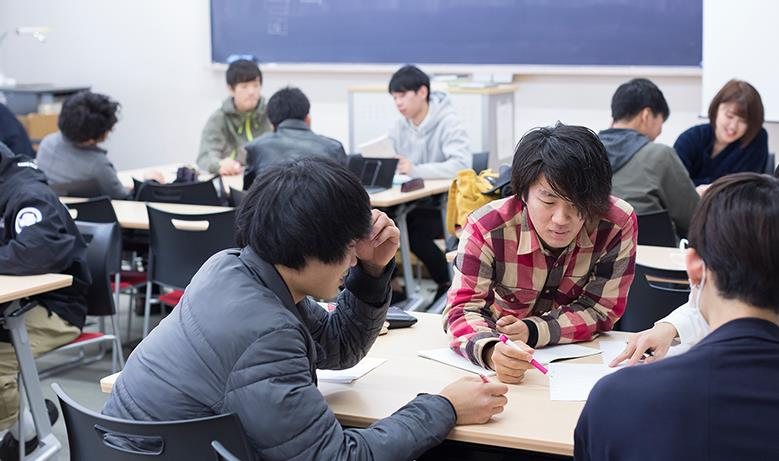 일본유학_일본대학_다이토분카대학  (2).JPG