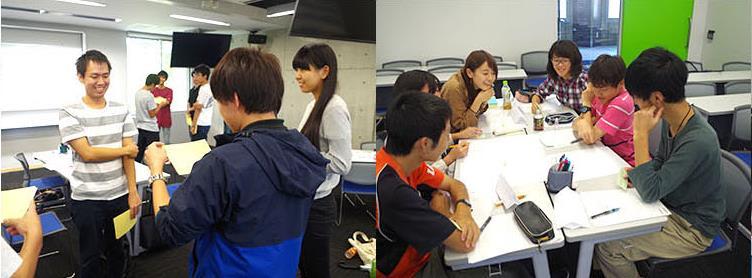 일본유학_일본대학_다이토분카대학  (4).JPG