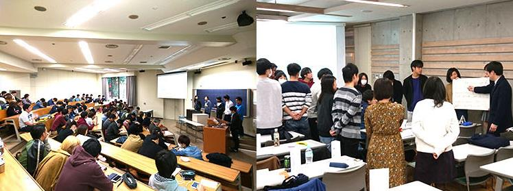 일본유학_일본대학_다이토분카대학  (5).JPG