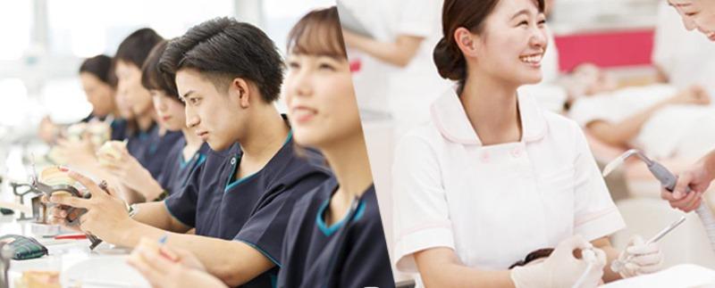치위생사와 치과기공사 차이점 (1).JPG