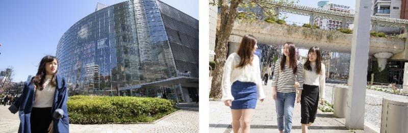 일본유학_일본미용학교_헐리우드미용전문학교  (1).JPG