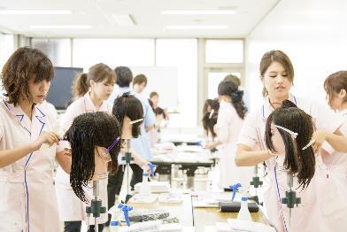 일본유학_일본미용학교_헐리우드미용전문학교  (3).JPG