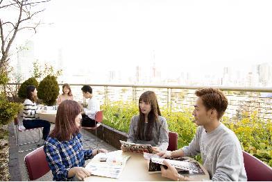 일본유학_일본미용학교_헐리우드미용전문학교  (4).JPG