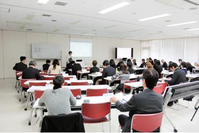 일본유학_일본미용학교_헐리우드미용전문학교  (6).JPG