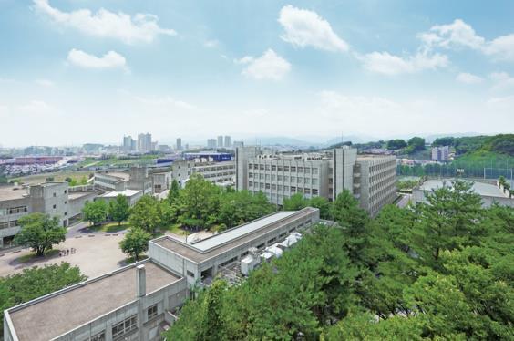 일본유학_타마미술대학_도쿄비즈니스디자인어워드 최우수상 수상 (11).JPG