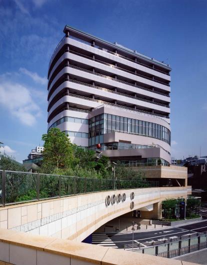 일본대학원_일본유학_헐리우드대학원대학 (1).JPG