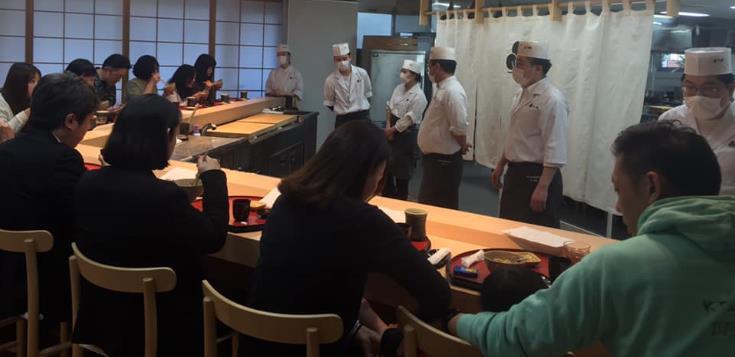 일식요리학교_도쿄스시와쇼쿠조리전문학교_해군카레 (2).JPG