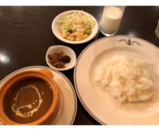 일식요리학교_도쿄스시와쇼쿠조리전문학교_해군카레 (4).JPG