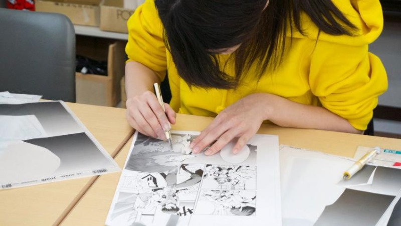 일본만화유학_동양미술학교  (2).JPG