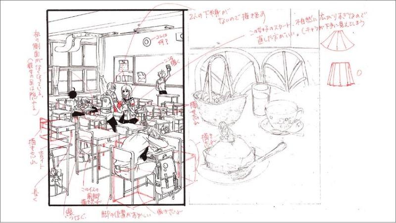 일본만화유학_동양미술학교  (4).JPG