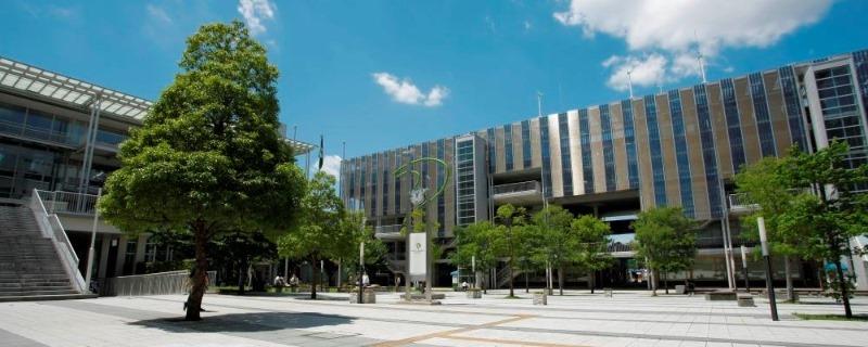 일본유학_일본추천대학_100년역사 다이토분카대학  (1).JPG