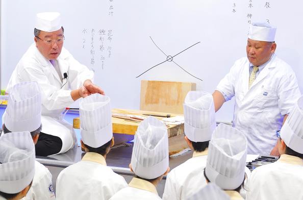 일본요리학교_일식요리_핫토리영양전문학교 (2).JPG