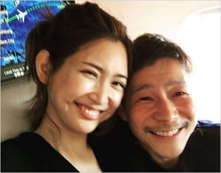고리키 아야메_마에자와 유사코 재결합 (6).JPG