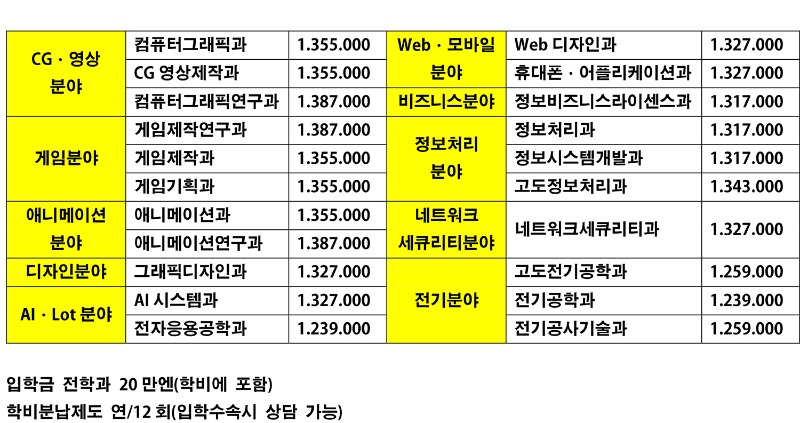 일본전자전문학교_온라인설명회 개최 (5).jpg