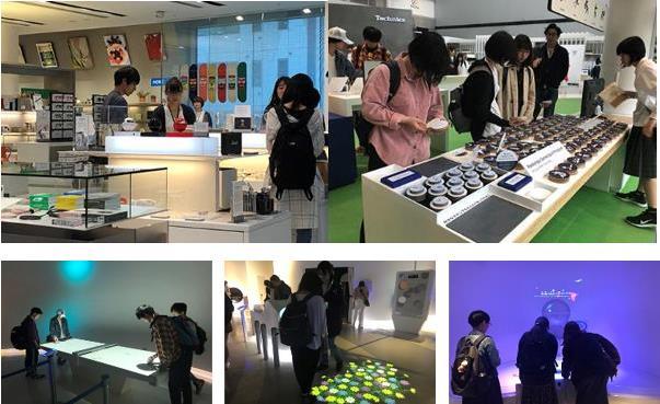 일본유학_일본전자전문학교_인터랙티브디자인 수업 (2).JPG