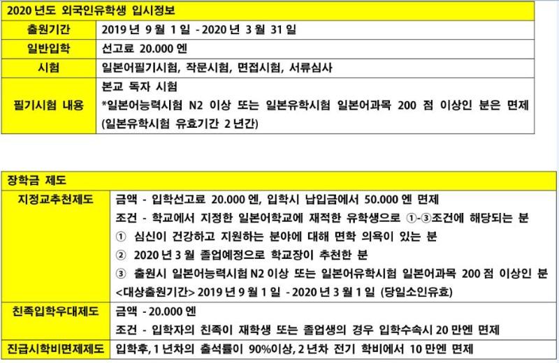 일본유학_일본전자전문학교_인터랙티브디자인 수업 (12).JPG