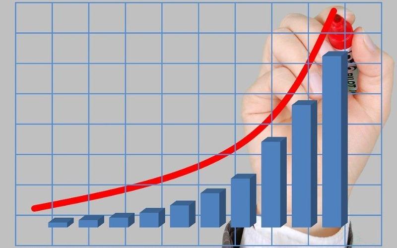 일본취업_대학취업률 98% 사상최대 (1).JPG