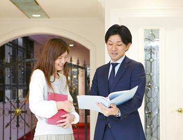 일본알바_아마존 물류 아르바이트  (6).JPG