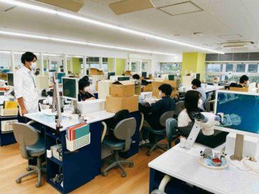 일본치기공학교_신도쿄치과기공사학교 (1).png