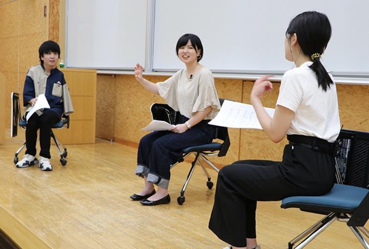 일본대학_다이토분카대학_수험생의 질문을 선배가 답한다 (1).JPG