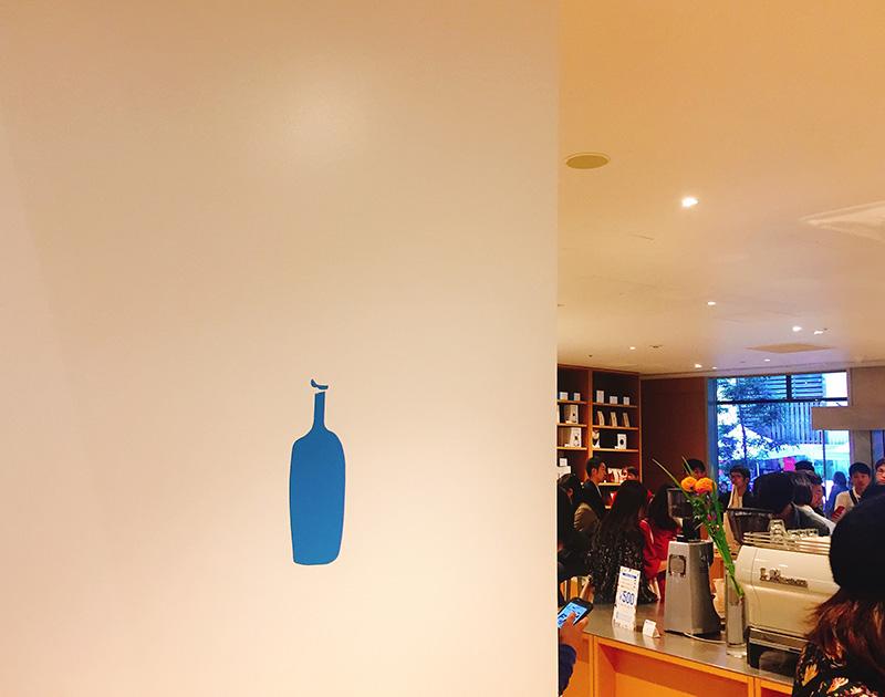 13 신주쿠 블루보틀 카페.jpg