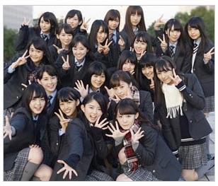 케야키자카46 그룹명 변경 1.JPG