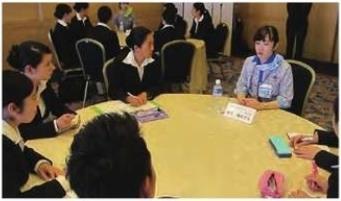 일본항공 호스피탈리티 투어리즘 전문학교 에어라인과 6.JPG