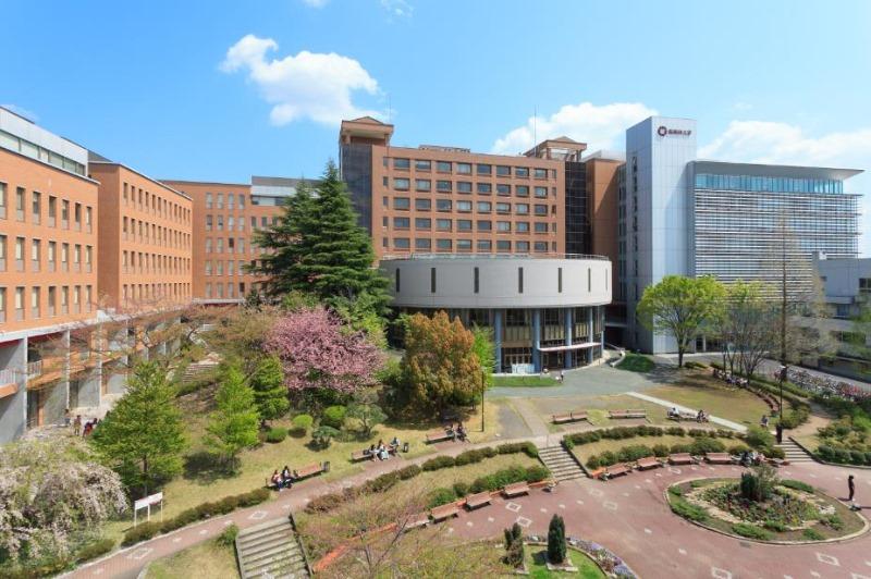 일본 오비린대학 캠퍼스 2.JPG