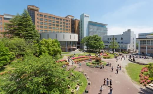 일본 오비린대학 캠퍼스 3.JPG