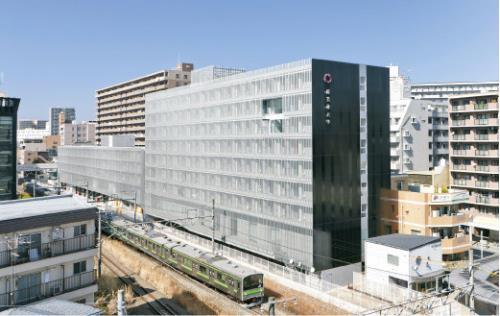 일본 오비린대학 캠퍼스 7.JPG