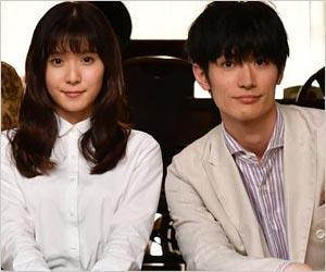 일드 돈 떨어지면 사랑의 시작 9월 15일 방송 1.JPG