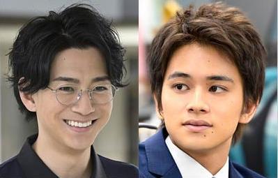 일드 돈 떨어지면 사랑의 시작 9월 15일 방송 2.JPG