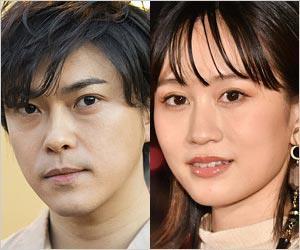 마에다 아츠코 카츠지 료 결혼2년만의 이혼위기.JPG