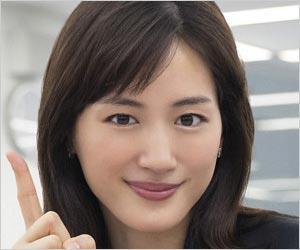 아야세 하루카 개인사무소 독립설 1.JPG