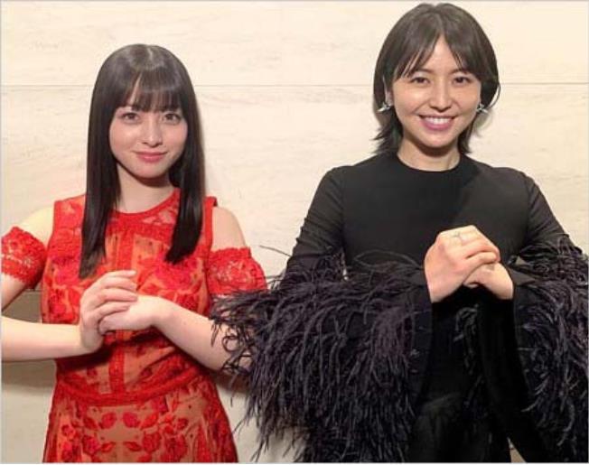 일본여배우 나가사와 마사미 여배우 모임 2.JPEG