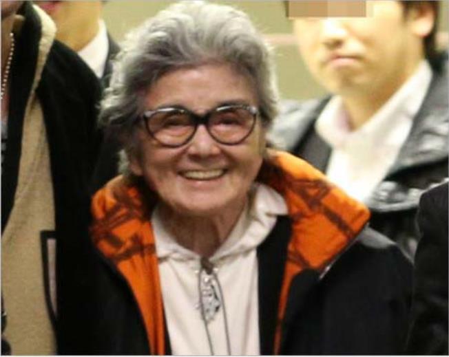 쟈니스 메리 키타자와 대표이사 사임 2.JPEG