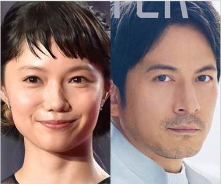 미야자키 아오이 오카다 준이치 둘째임신 1.JPEG