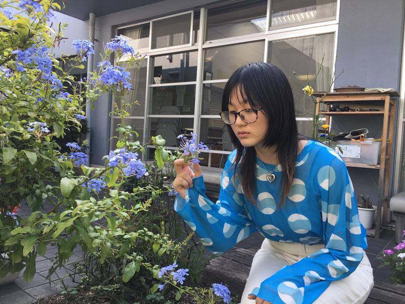 교리쯔기숙사 소시가야 오쿠라 12.jpg