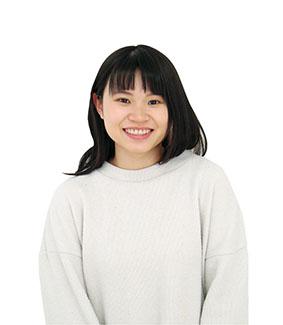일본전자전문학교 재학생 인터뷰 4.jpg