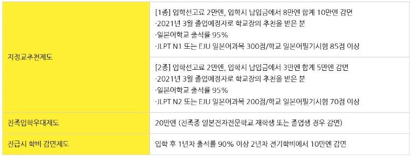2020-09-15 12;09;51.JPEG