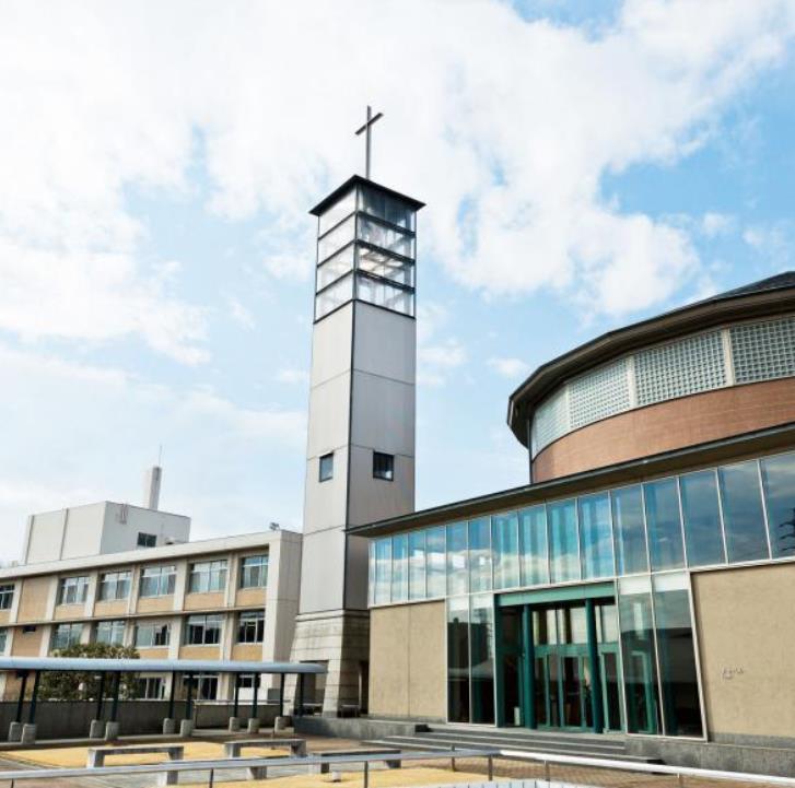 일본대학 세이가쿠인대학 聖学院大学.JPEG