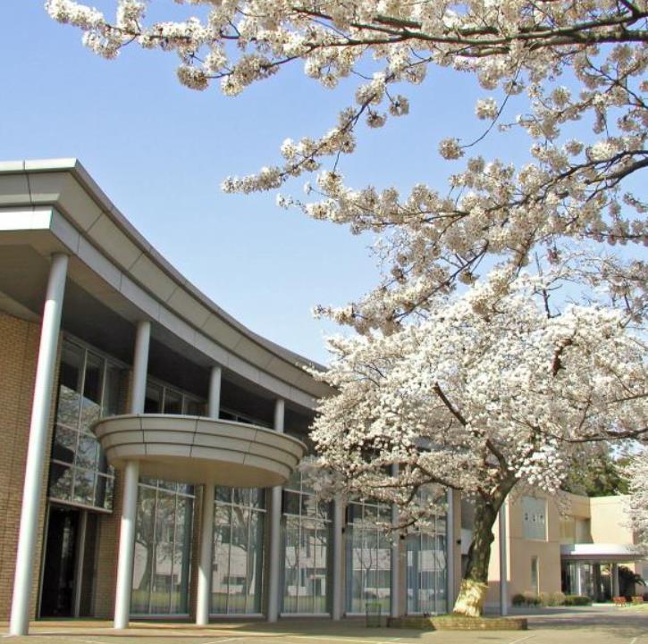 일본대학 카이치국제대학 開智国際大学.JPEG