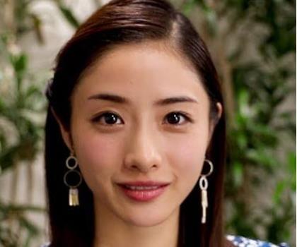 이시하라 사토미 결혼 1.JPEG