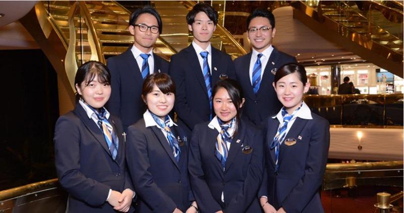 일본호텔관광학교 크루즈코스 2.JPEG