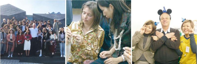 세계 주얼리를 배우는 히코미즈노 6.JPEG