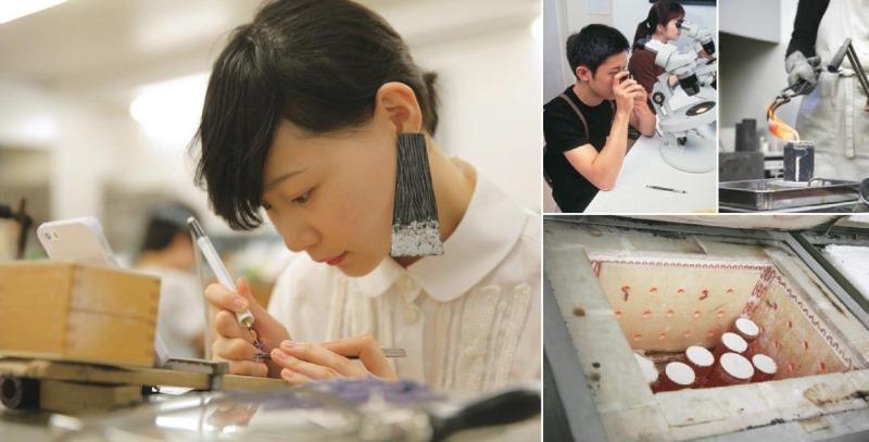 세계 주얼리를 배우는 히코미즈노 5.JPEG